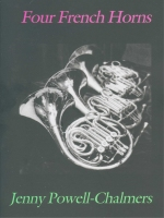 Four French Horns