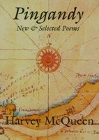 Pingandy: New & Selected Poems